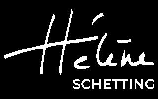 Logo Hélène Schetting
